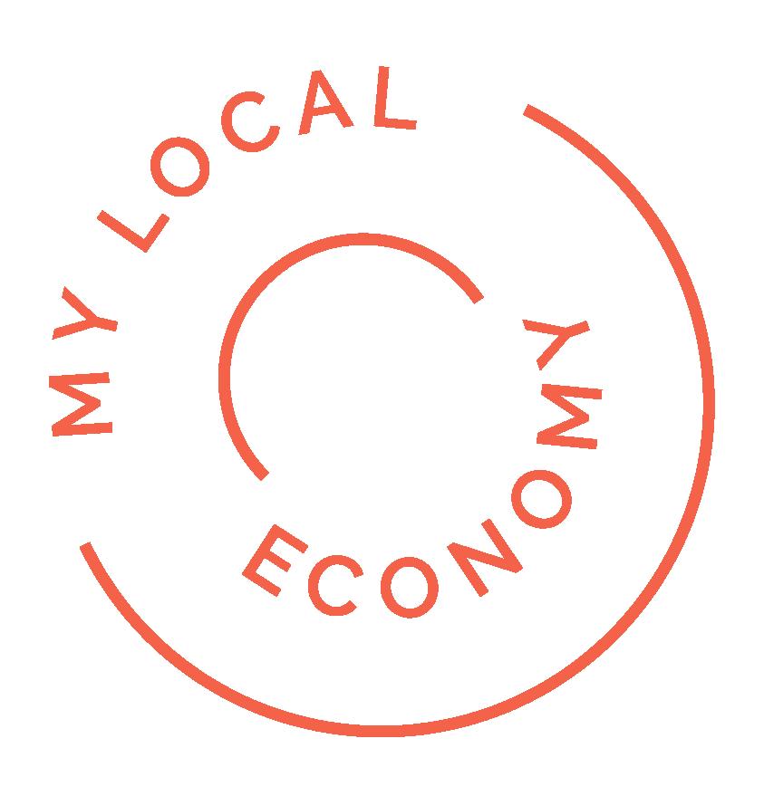 My Local Economy